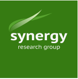 Synergy Research Group thumb - Microsoft löst Cisco als Collaboration-Marktführer ab