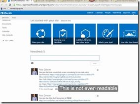 2014-08-22 13_38_22-SharePoint Shame 5 - Using links on the Newsfeed on Vimeo - Internet Explorer