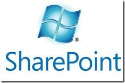 Azure Sharepoint thumb - SharePoint günstiger hosten mit Azure: Vier IaaS-Varianten im Vergleich