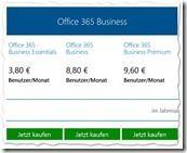 Busienss Plne fr Office 365 thumb - Small-Business: Neue Office 365-Pläne für kleine und mittlere Unternehmen
