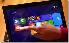Office Apps fr Windows 10 thumb - Office-Apps für Windows 10 – später: Bevorzugt Microsoft zukünftig iOS und Android? (Video)