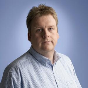 Thomas Büdenbender (Foto) und sein IT-Team sind als Technical Adoption Partner von Microsoft unterwegs und besitzen daher einiges Know-how bezüglich Windows Server 2012 und Hyper-V.