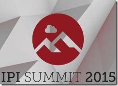 IPI Summit 2015 thumb 3 - Event: IPI Summit 2015 – Konferenz und Barcamp rund um Intranet und Collaboration
