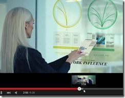 Productivity Future Vision  thumb - Arbeitsplatz der Zukunft: Microsofts Vision vom Office und Collaboration