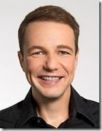 Patrick Theobald - Theobald Software