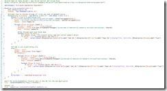 WebParts in SharePoint managen: Mit diesem PowerShell-Skript von James Shidell lassen sich beispielsweise Webparts in SharePoint-Farmen auffinden, um die Nutzung zu ermitteln, oder sie zu löschen