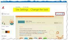 SharePoint 2013 automatisieren