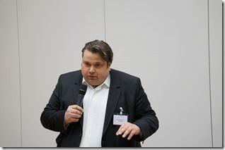 Axel Oppermann (Avispador)