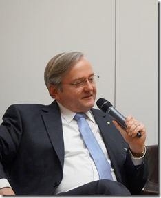 Matthias Sommermann (Datev)