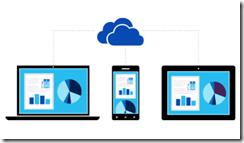 2015 12 21 15 39 49 Microsoft OneDrive thumb - Tipp: OneDrive for Business 2016 (NGSC) jetzt schon freischalten