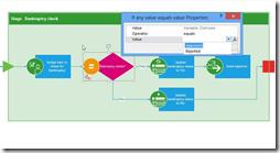 Integration von Visio 2013 in den SharePoint Designer