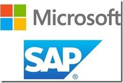 sap_microsoft-logo