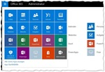 Office 365 und Choice Overload