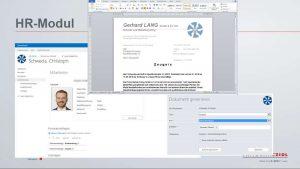 Webinar_SharePoint 360_Zeitersparnis und Arbeitskomfort durch Digitalisierung