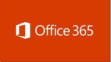 Office365 Logo thumb 355x200 - Office 365 mitbestimmungspflichtig? DGB kritisiert Workplace Analytics als Tool gegen Low-Performer