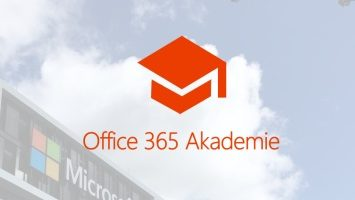 O365Akademie360x200 355x200 - Nächste Webinare 'Office 365 Akademie' am 7. & 9.11. – Thema: Highlights von der Ignite 2017