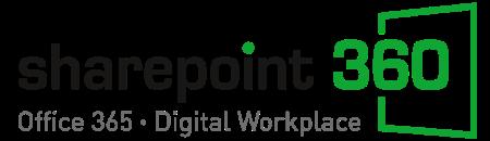 SharePoint360.de