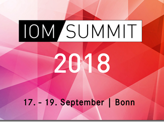 IOM-Summit-2018_thumb.png
