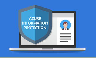 Microsoft-Azure-Information-Protection_thumb.png