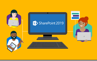 SharePoint-2019-Preview_thumb.png