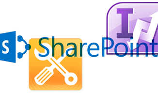 SharePoint-Designer-InfoPath-Logo_thumb.png
