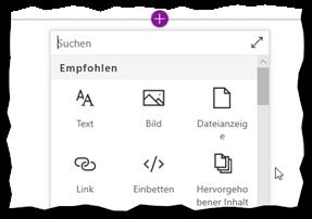 SharePoint-Webparts-_thumb.png