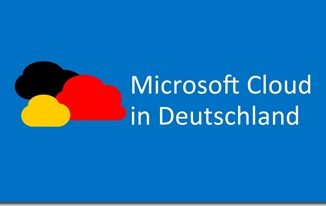 Microsoft-Cloud-Deutschland_thumb.jpg