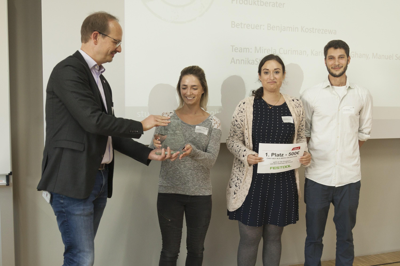 SharePoint Forum Stuttgart 2018 (11)