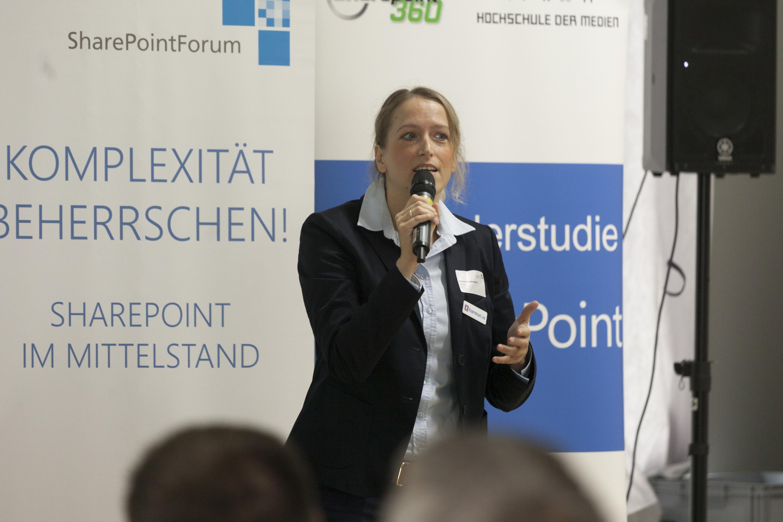 SharePoint Forum Stuttgart 2018 (17)