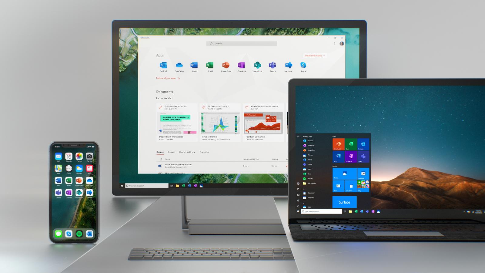 Die neuen Microsoft Office Icons 2019 (11)