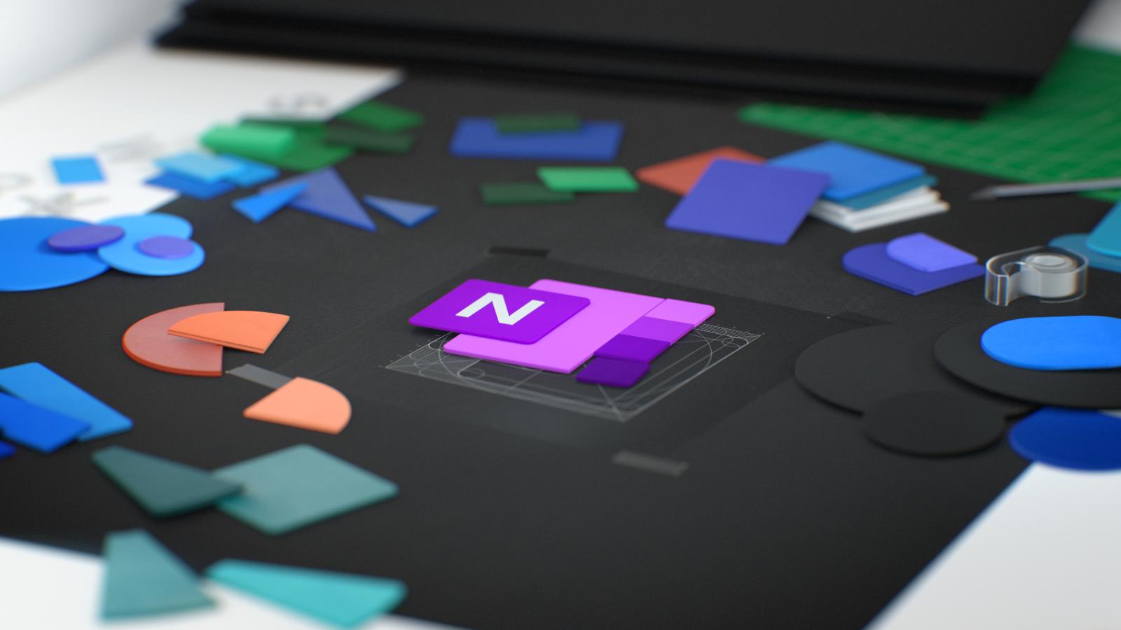 Die neuen Microsoft Office Icons 2019 (14)