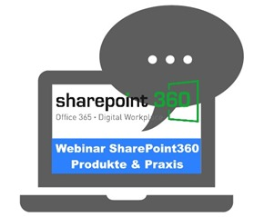 2018-1 Webinar-SharePointPraxis_Logo SP360