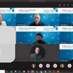 SharePointForum 2020 –  auch als Online-Live-Event ein erfolgreiches Format
