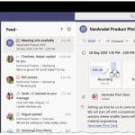 Microsoft bringt Multi-User-Funktion für Teams – in zwei Schritten