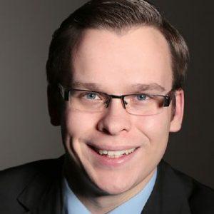 Aaron Siller