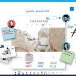 Tipps zum Arbeiten mit dem Whiteboard in Microsoft Teams