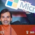 Alle Microsoft 365-News vom April: Das 365 Akademie-Webinar (Video)