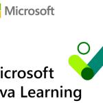 Aktueller Stand bei Viva Learning: Microsoft bringt die Teams-Lernplattform auf die Zielgerade