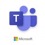Richtig Chatten mit Teams: Adresse einrichten und SIP-Link in Outlook-Signatur einfügen