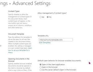 2021-06-30 09_32_54-Document Library Advanced Settings - Work - Microsoft Edge.png