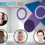 SharePoint360-Expertenrunde: 'Was kann Microsoft Viva? Einsatzszenarien der neuen Business-Plattform' am 15.6.