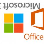Bezeichnungs-Wirrwarr: Was genau umfasst Microsoft 365, und wo gibt es noch Office 365?