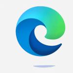 Microsoft lässt den Internet Explorer 11 weiterleben – als IE Mode in Edge