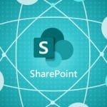 SharePoint-Grundlagenwissen 2021: 4 Tipps für Intranet, Dokumenten-Verwaltung und Teams-Backbone