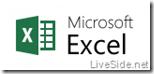 Excel-2013 Logo