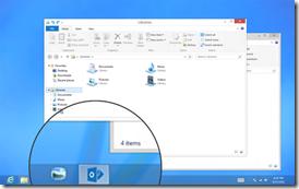 windows-8_icon_outlook_15