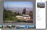 Skydrive Multimedia - eingebetteter Foto- und Videoplayer