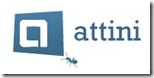 Attini Social Suite
