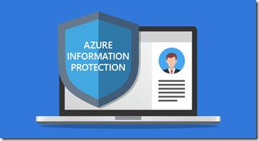 Microsoft-Azure-Information-Protection