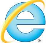 IE9_Logo